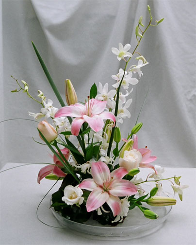 http://mariacvg.files.wordpress.com/2010/09/ikebana.jpg